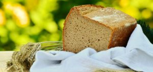 Best Organic Bread