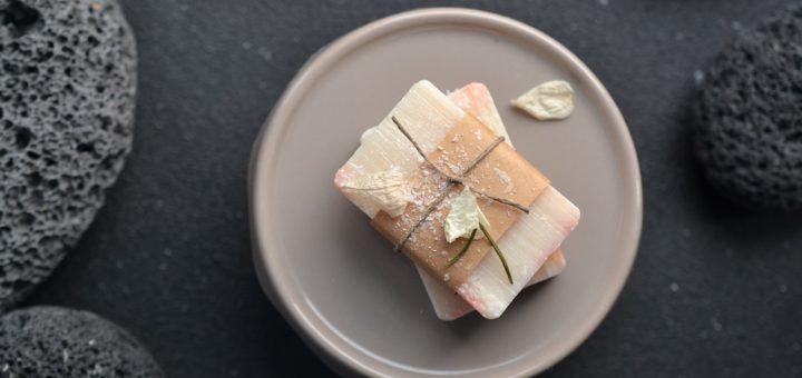 Best Organic Soaps