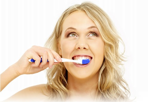 Best Organic Toothpastes