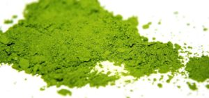 Best Green Powder