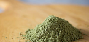 Matcha Powder Organic