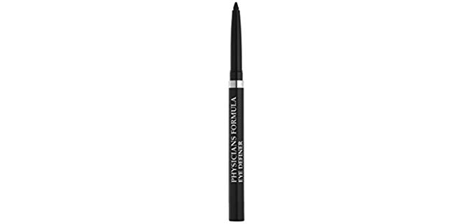 Physicians Formula Eye Definer - Waterproof Organic Eyeliner