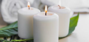 candels-scented-the-best