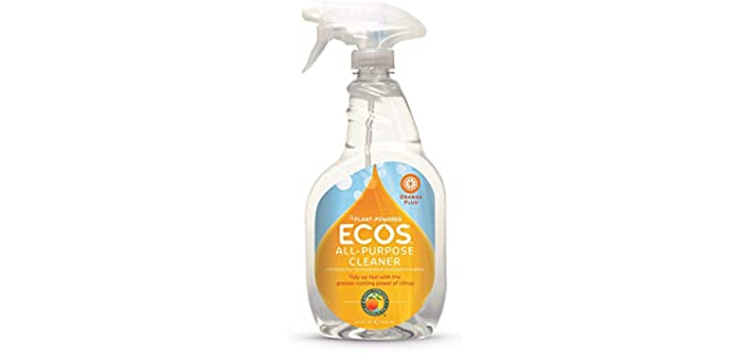 ECOS Plant-Powered - All-Purpose Cleaner