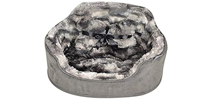 BTIR Mat - Organic Pet Dog Bed