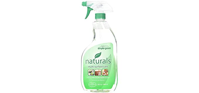 Simple Green Naturals - Multi-surface Care