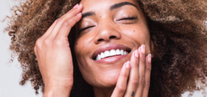 How to Develop a Skincare Routine for Yourself