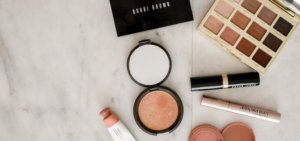 Organic Makeup Products Vs. Non-Organic