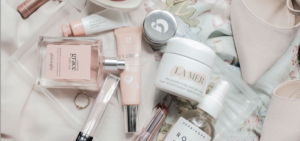 What are the Makeup Brands that are Clean and Organic