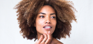 What is the Right time to Start Skincare?